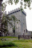 Ireland 1990