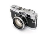 Canon VI-T