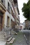 Rue Haute
