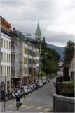 Place du Jura