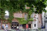 Le Saint-Gervais