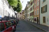 La Rue Basse