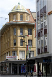 Bienne