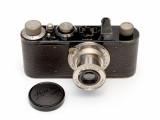 Leica I (c) 0