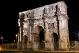 rome_pompeii