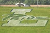 Leesville JV Soccer 2011