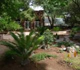 New Australian Garden
