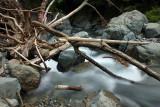 Hayato Stream