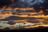 Nexus_Burning clouds