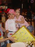 Birthday Party of E-Lam (6-11-2005)