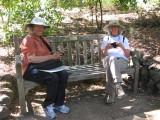 uc_berkeley_botanical_garden_2012_