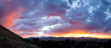 Home Sunset Panorama 2.jpg