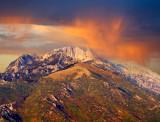 Lone Peak Fall Image 7965 dd Large Print.jpg