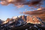 Lone Peak Spring.jpg