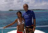 Bora Bora 12.jpg