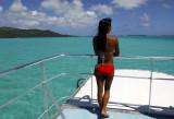 Bora Bora 13.jpg