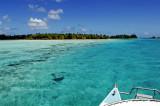 Bora Bora 16.jpg
