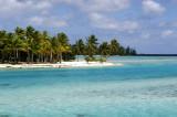 Bora Bora 18.jpg