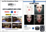 Competence Photo N°25 prix Zeiss