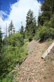 malcolm_mountain