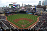 Target Field - home of the Minnesota Twins