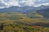 2011 Road Trip to Utah & Colorado