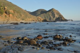 Pfeiffer Beach - 2012