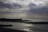 Mers - Le Tré�port