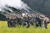 Civil War - Round 2