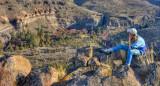 alder springs / whychus cr. overlook