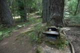 trail stove