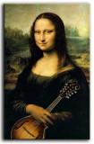 Mando Mona