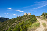 Castillo y Ermita de San Emeterio