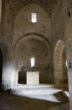 Altar ermita San Emeterio
