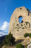 Castillo de San Emeterio