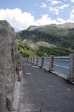 Presa Lago de Artouste