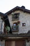 Detalle casas