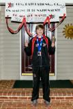 Ashburn Extreme Hockey -- National Championship Finals