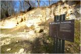 Gronsveld - Kalksteengroeve Trichterberg