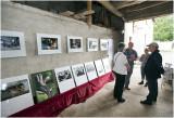 Kunstketting Foto Expo