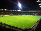 Roda JC stadion