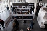World Press Photo - Expo