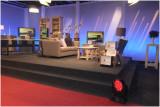 TV Limburg - uitzending