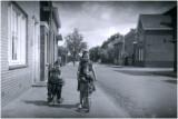 Kapelaan Goossensstraat