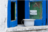 verweerde deuren en ramen - weathered portals & windows