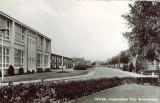 Bernhardstraat