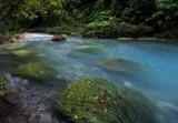 Rio Celeste pool copy.jpg