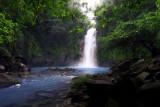 Rio Celeste Waterfall III copy.jpg