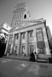 St, Andrews RC Church NYC