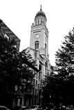 Most Holly Redeemer Church 3rd Street NYC